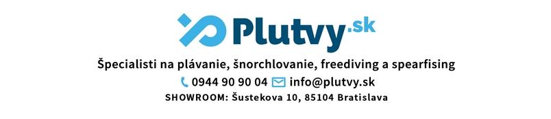 Plutvy.sk šnorchlovací obchod v Bratislave, Petržalke